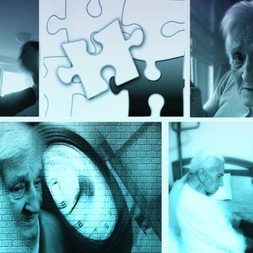 Atención Socio sanitaria a Personas Dependientes en Instituciones Sociales