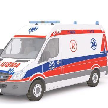 Curso atención sanitaria a múltiples víctimas y catástrofes.